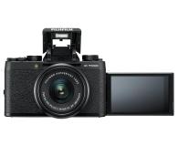 Fujifilm X-T100 + XC 15-45mm f/3.5-5.6 OIS PZ czarny - 438319 - zdjęcie 7