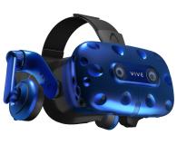 HTC VIVE Pro Full Kit - 437038 - zdjęcie 4