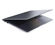 "Xiaomi Mi Notebook Air 13.3"" i5-8250U/8GB/256/Win10 MX150 - 438636 - zdjęcie 5"