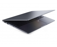 "Xiaomi Mi Notebook Air 13.3"" i5-8250U/8GB/256/Win10 MX150 - 438636 - zdjęcie 5"