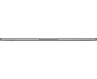 "Xiaomi Mi Notebook Air 13.3"" i5-8250U/8GB/256/Win10 MX150 - 438636 - zdjęcie 9"