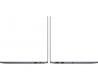 "Xiaomi Mi Notebook Air 13.3"" i5-8250U/8GB/256/Win10 MX150 - 438636 - zdjęcie 10"