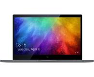 "Xiaomi Mi Notebook Air 13.3"" i5-8250U/8GB/256/Win10 MX150 - 438636 - zdjęcie 3"
