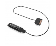 SilentiumPC Sigma Pro Corona RGB 120 Kit - 438915 - zdjęcie 6