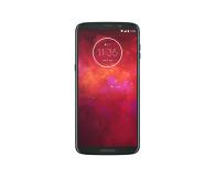 Motorola Moto Z3 Play 4/64GB Dual SIM granatowy +power pack - 439250 - zdjęcie 2