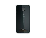 Motorola Moto Z3 Play 4/64GB Dual SIM granatowy +power pack - 439250 - zdjęcie 3