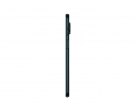 Motorola Moto Z3 Play 4/64GB Dual SIM granatowy +power pack - 439250 - zdjęcie 4