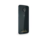 Motorola Moto Z3 Play 4/64GB Dual SIM granatowy +power pack - 439250 - zdjęcie 5