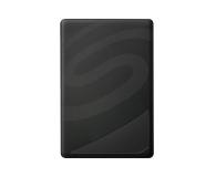 Seagate Game Drive Playstation 4 4TB czarny USB 3.0  - 435921 - zdjęcie 3