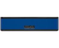Seagate Game Drive Playstation 4 4TB czarny USB 3.0  - 435921 - zdjęcie 4