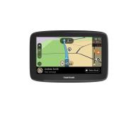 """TomTom GO Basic 5"""" dożywotnio Mapy Europy - 431825 - zdjęcie 1"""