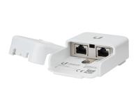 Ubiquiti Ethernet Surge Protector ETH-SP-G2 ESD (RJ-45)  - 434767 - zdjęcie 3