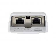 Ubiquiti Ethernet Surge Protector ETH-SP-G2 ESD (RJ-45)  - 434767 - zdjęcie 4