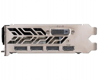 ASRock Radeon RX 580 Phantom Gaming X OC 8GB GDDR5 - 439940 - zdjęcie 5
