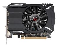 ASRock Radeon RX 560 Phantom Gaming 4GB GDDR5 - 439951 - zdjęcie 4