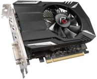 ASRock Radeon RX 560 Phantom Gaming 4GB GDDR5 - 439951 - zdjęcie 2