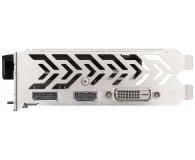 ASRock Radeon RX 560 Phantom Gaming 4GB GDDR5 - 439951 - zdjęcie 5