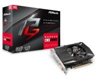 ASRock Radeon RX 560 Phantom Gaming 2GB GDDR5 - 439952 - zdjęcie 1