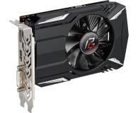 ASRock Radeon RX 560 Phantom Gaming 2GB GDDR5 - 439952 - zdjęcie 3