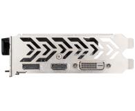 ASRock Radeon RX 560 Phantom Gaming 2GB GDDR5 - 439952 - zdjęcie 5