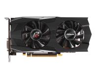 ASRock Radeon RX 580 Phantom Gaming M2 8GB GDDR5 - 439955 - zdjęcie 3