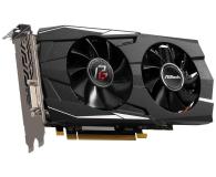ASRock Radeon RX 580 Phantom Gaming M2 8GB GDDR5 - 439955 - zdjęcie 1