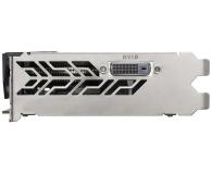 ASRock Radeon RX 580 Phantom Gaming M2 8GB GDDR5 - 439955 - zdjęcie 4