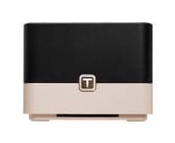 Totolink T10 Mesh WiFi (1200Mb/s a/b/g/n/ac) - 435222 - zdjęcie 1