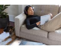 Microsoft Surface Go 4415Y/4GB/64GB/W10S + Karta 128GB - 508038 - zdjęcie 5