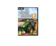 PC FARMING SIMULATOR 19  - 440338 - zdjęcie 1