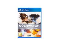 Blizzard Entertainment Overwatch LEGENDARY EDITION - 440352 - zdjęcie 1