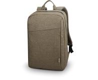"""Lenovo B210 Casual Backpack 15,6"""" (zielony)  - 440670 - zdjęcie 1"""