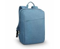 """Lenovo B210 Casual Backpack 15,6"""" (niebieski)  - 440668 - zdjęcie 2"""