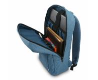 """Lenovo B210 Casual Backpack 15,6"""" (niebieski)  - 440668 - zdjęcie 4"""