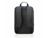 "Lenovo B210 Casual Backpack 15,6"" (czarny) - 440667 - zdjęcie 3"