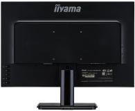 iiyama XU2395WSU - 440202 - zdjęcie 4