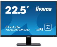 iiyama XU2395WSU - 440202 - zdjęcie 7