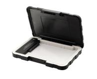 ADATA ED600 SSD/HDD 2,5'' USB 3.1 (zewnętrzna) - 436649 - zdjęcie 3