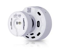 Ubiquiti UVC-G3-MICRO FullHD 1080p IR LED PoE  - 437079 - zdjęcie 4