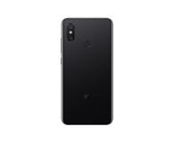 Xiaomi Mi 8 6/64GB Black - 440802 - zdjęcie 3
