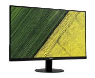 Acer SA270BID czarny - 439999 - zdjęcie 3