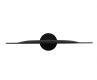 Acer SA270BID czarny - 439999 - zdjęcie 5