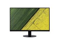 Acer SA270BID czarny - 439999 - zdjęcie 1