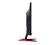 Acer Nitro VG240YBMIIX czarny - 440008 - zdjęcie 6