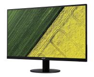 Acer SA220QBID czarny - 440004 - zdjęcie 4