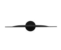 Acer SA220QBID czarny - 440004 - zdjęcie 5