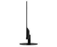 Acer SA220QBID czarny - 440004 - zdjęcie 6