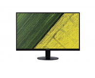 Acer SA220QBID czarny - 440004 - zdjęcie 1
