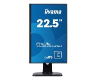 iiyama XUB2395WSU-B1   - 440204 - zdjęcie 6