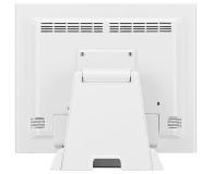 iiyama T1732MSC-W5AG dotykowy biały - 440411 - zdjęcie 6